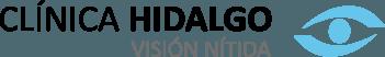 Logo Hidalgo